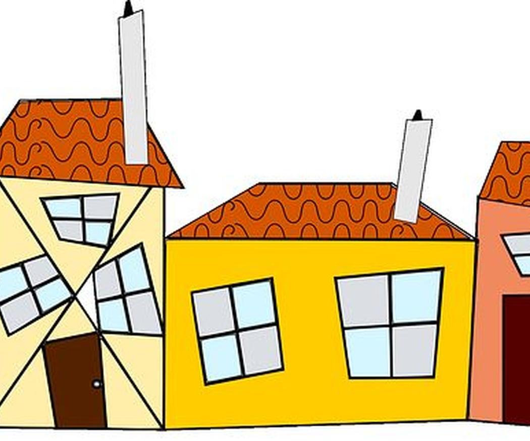 Las derramas en las comunidades de propietarios