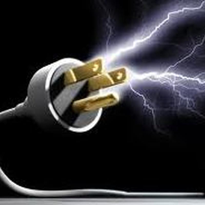 Instalaciones eléctricas Asturias