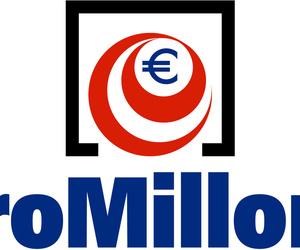 PRÓXIMO BOTE 5 DE JUNIO ¡¡¡100 MILLONES!!!
