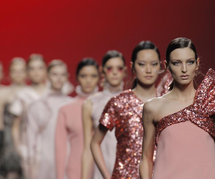 Moda en Santander