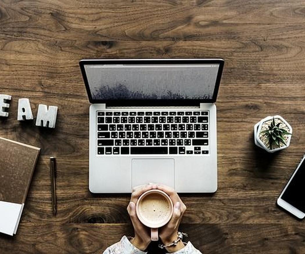 Encontrar el portátil que se adapte a ti