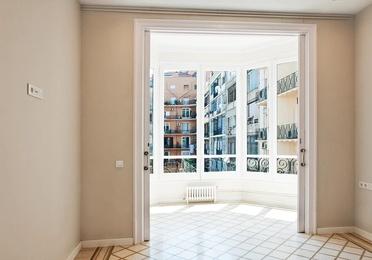 Proyecto Mallorca