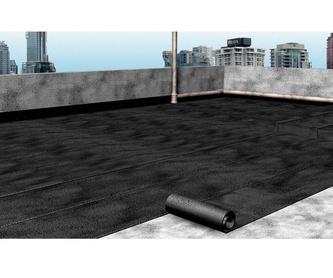 Rehabilitación de edificios: Servicios de Teula i Fusta