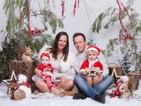 JOSE GOMIS - FOTOGRAFÍA INFANTIL Y FAMILIA
