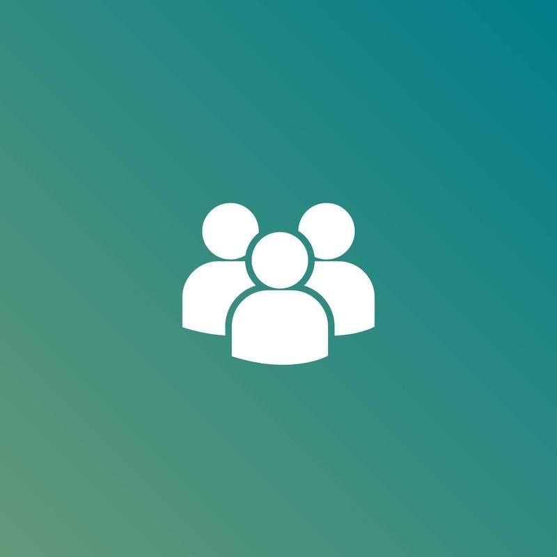 Entrenamiento para grupos reducidos: Disciplinas de Day & Life