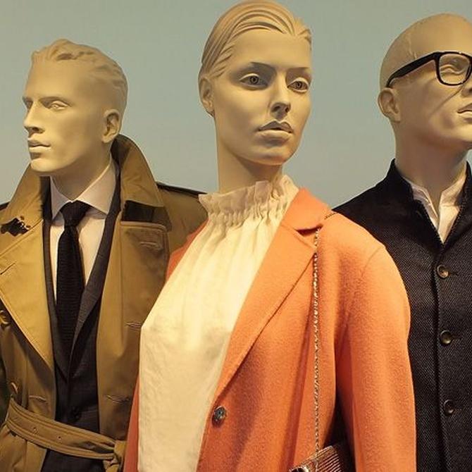 ¿Qué es la moda outlet?