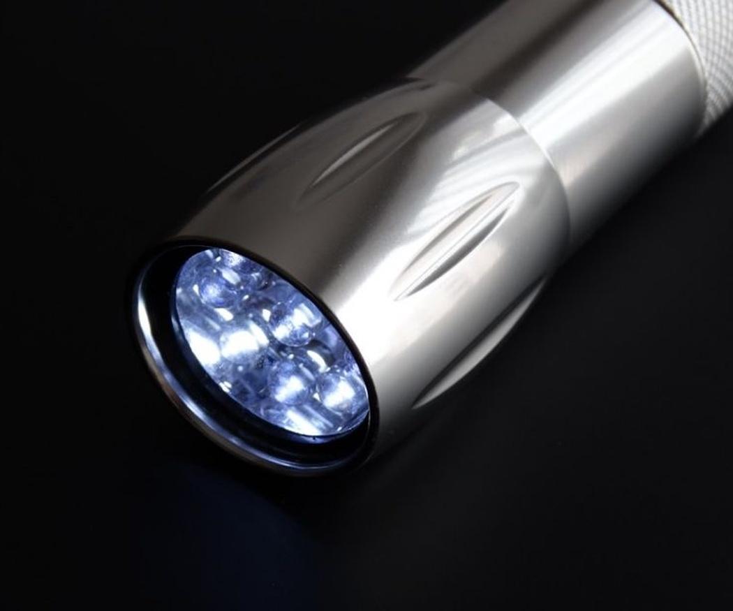 Principales beneficios de la iluminación LED