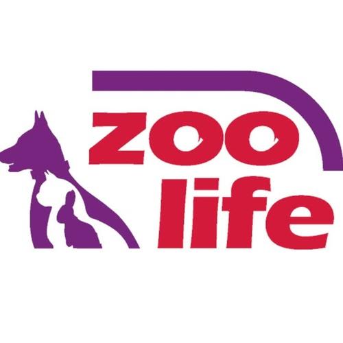 Tiendas de animales en  | Zoolife - Clínica Veterinaria