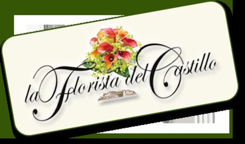 Fotos de Floristerías en Ferrol | La Florista del Castillo