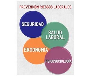 Perito tasador especialista en riegos laborales en Murcia