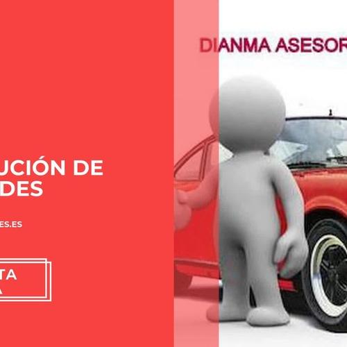 Asesoría de empresas en Ourense   Dianma Asesores