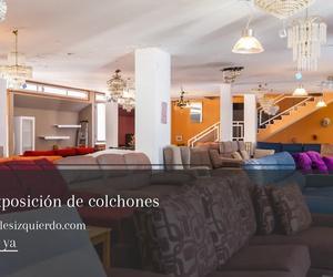 Muebles rústicos en Tenerife | Muebles Izquierdo