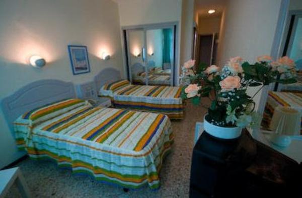Nuestros apartamentos: Catalina Park de Catalina Park