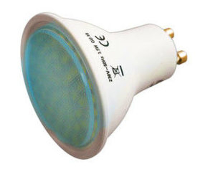 81.223/CAL: Nuestros productos de Sonovisión Parla