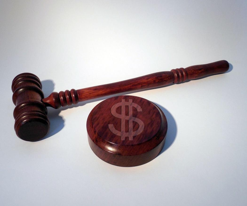 Asesoramiento legal sobre herencias