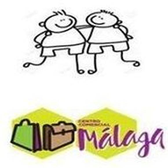 Centro Comercial Malaga CCM