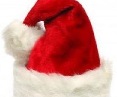 Campanya de nadal