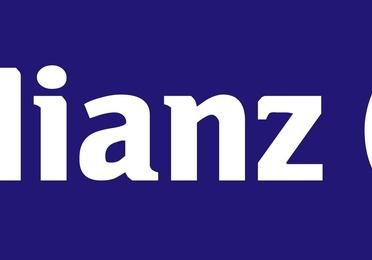 Agentes de Seguros Allianz