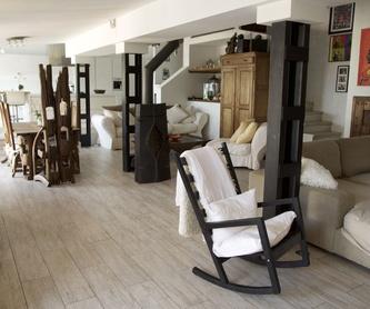Temporada alta: Casa en alquiler de Villas Mijas