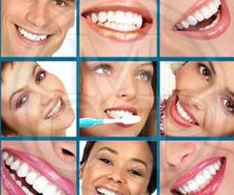 RINOPLASTIA: Tratamientos  de Centro Médico y Dental Pineda