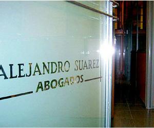 Indemnizaciones por accidentes Burgos | Alejandro Suárez Abogados