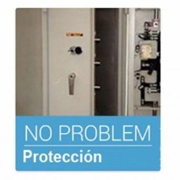 NO PROBLEM PROTECCION : Productos y Servicios de Stylepc