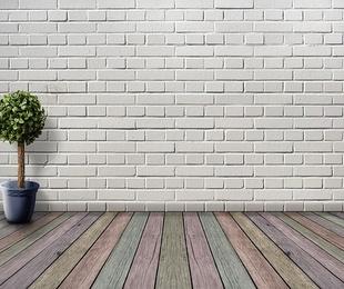 Averigua por qué razón elegir suelo laminado es una excelente idea