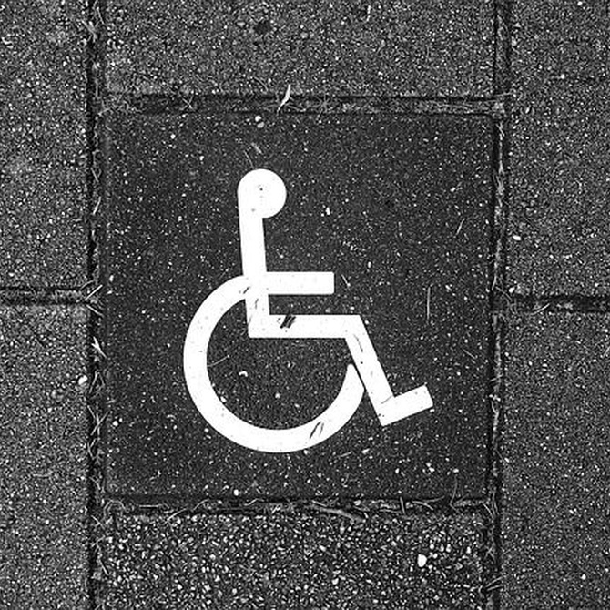 La accesibilidad sigue siendo un requisito