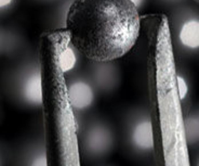 Aluminio : Servicios  de Abad y Castells, S.L.