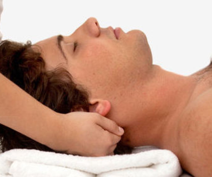 Indiba facial (tratamiento de estética): Tratamientos de Activa't