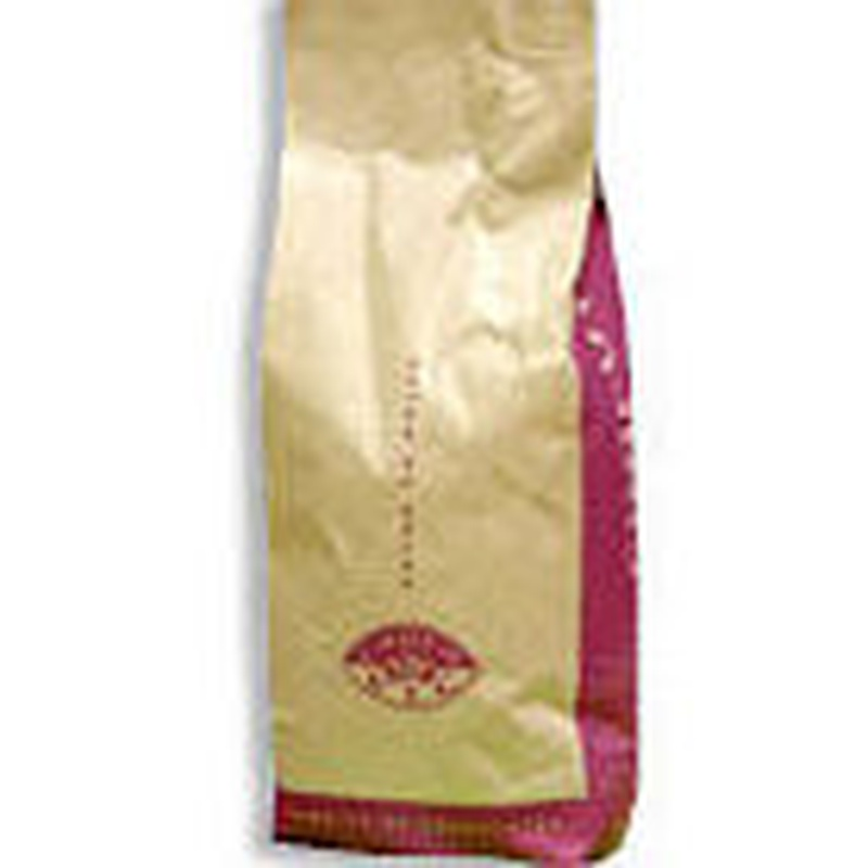 Bayolac. chocolate en polvo.