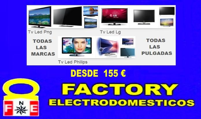 TODAS LAS MEDIDAS Y TODAS LAS MARCAS , DESDE 155 €