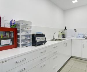 Clínica especializada en ortodoncia dental en Martorell