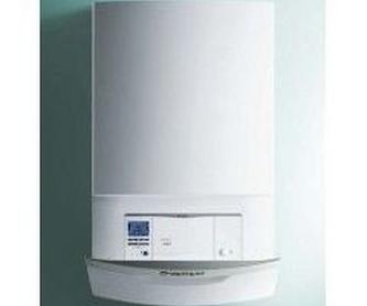 Domusa Sirena MIX DUO HFD30 ERP: Productos de Cold & Heat Soluciones Energéticas