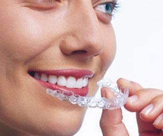 Ortodoncia niños y ortopedia: Tratamientos y Aparatos de Dra. Amaia Goena
