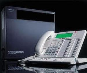 Todos los productos y servicios de Telecomunicación (equipos y servicios): Pascual Alzuri