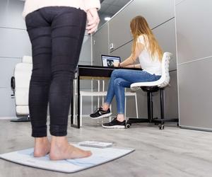 Todos los productos y servicios de Fisioterapia: Centre de Fisioteràpia Borja Ortega