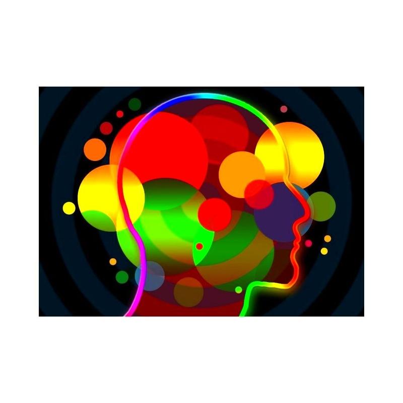 Peritajes Psicológicos. : ¿QUÉ SERVICIOS OFRECEMOS? de APSI-Centro de Aplicaciones Psicológicas