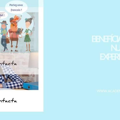 Aprender inglés en Jerez de la Frontera | Keenaid