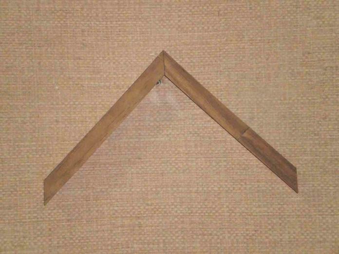 REF 700-064: Muestrario de Moldusevilla