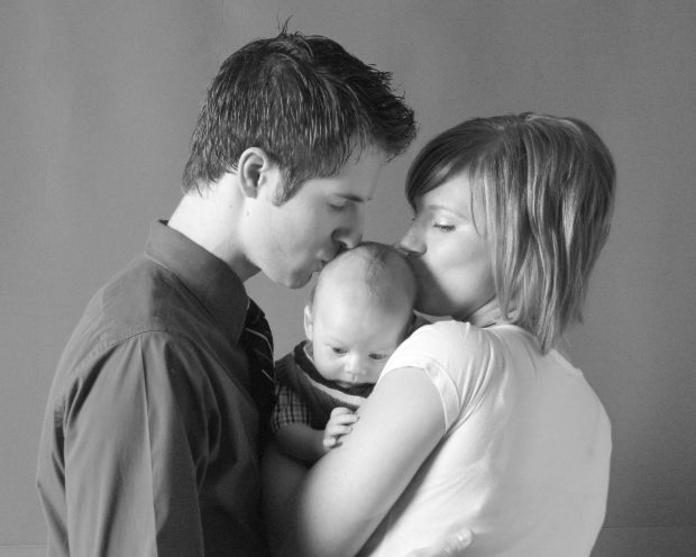 Mediación Familiar : Servicios  de Psicología y Coaching Mallorca.  639643065