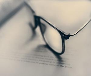 Gafas de lectura en Cuéllar