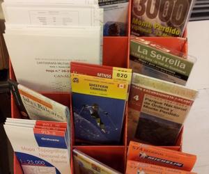Todos los productos y servicios de Librerías: Libros 28