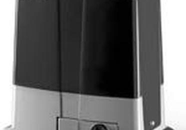 Automatización de todo tipo de puertas metálicas.