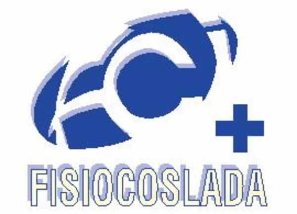 Fisioterapia y osteopatía en Coslada en Fisiocoslada, un centro con amplia experiencia