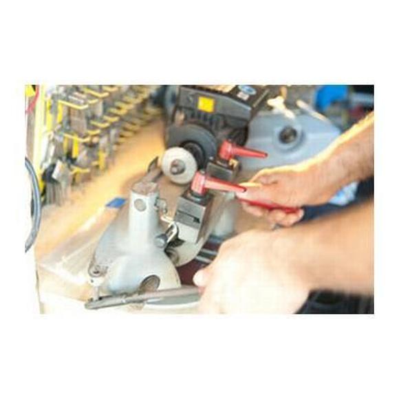 Apertura de coches: Servicios de Cerrajero Locksmith Marbella 24 Horas