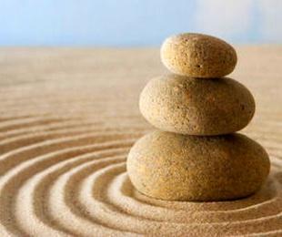 Sofrologia y Relajación Dinámica