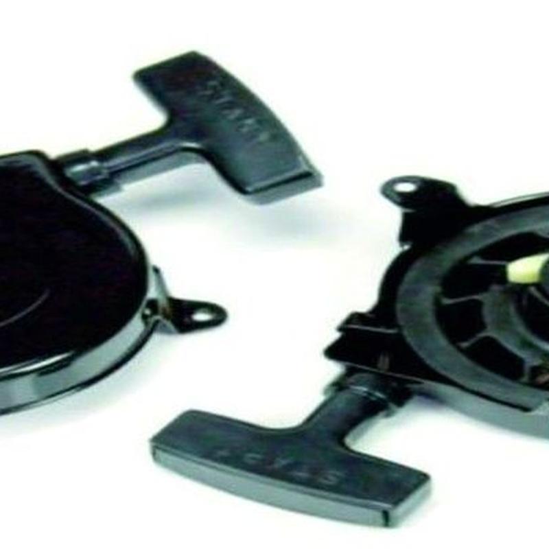 ARRANQUE COMPLETO SPRINT, QUATRO CLASSIC BRIGGS STRATTON Cód. 28-176: Productos y servicios de Maquiagri