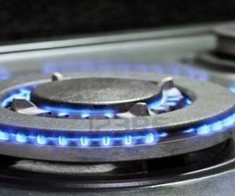 instalaciones de electricidad: Servicios de Lloret Gas