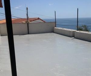 Proyectos de obra en La Gomera
